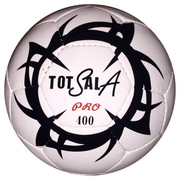 GFUTSAL TOTALSALA 400 PRO - MATCH BALL -Size 4